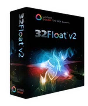 32Float v2