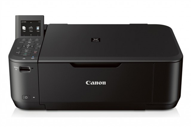 Canon PIXMA MG4220 Wireless Printer