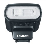 Canon Speedlite 90EX