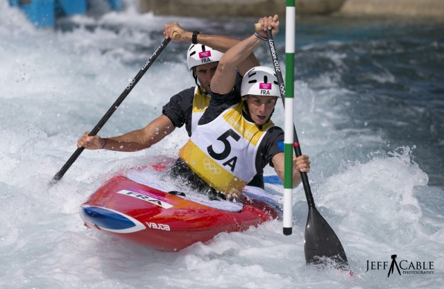 Edit_Cable_France_Canoe2_Men_WM-640x417.jpg
