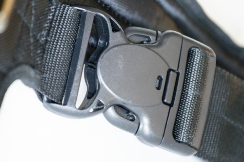 Spider Holster Belt Clip