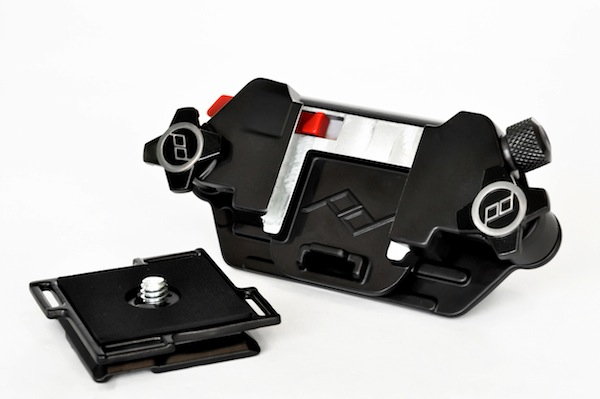 Capture Camera Clip System by Peak Design