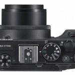 Nikon-Coolpix-P7700-2