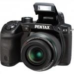 Penatx-X-5-black