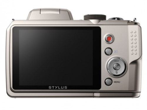 SP-820UZ_SLV_BACK