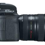 Canon 6D R