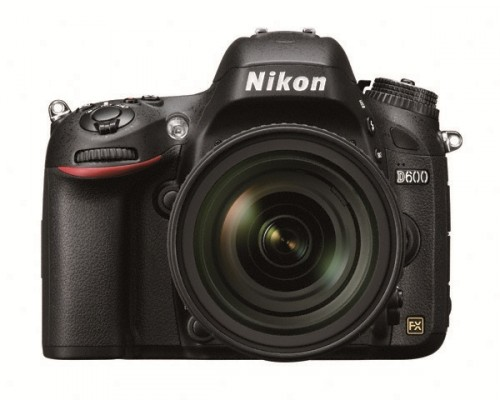 D600_24_85_front.low