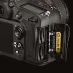 D600_DoubleSlot_1.low