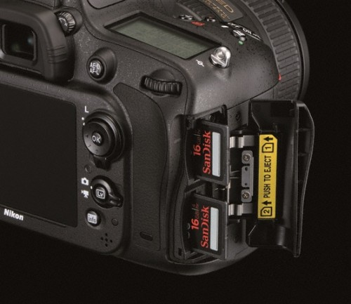 D600_DoubleSlot_2.low