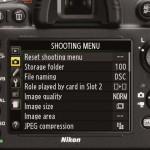 D600_LCD_menu_E1.low