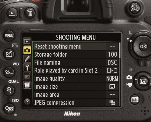 D600_LCD_menu_E1.low
