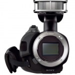 E-mount_VG30-1200_lg