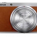 Fuji XF1 Off