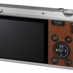 Fuji-XF1-back-2
