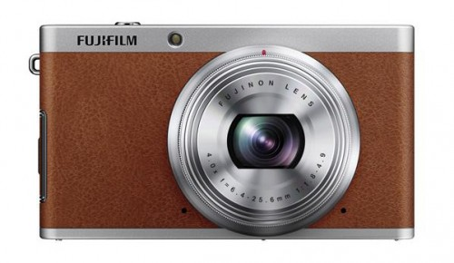 Fuji-XF1-front