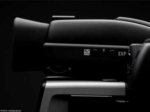H5D_Detail-01