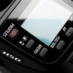 H5D_Detail-02