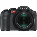 Leica V-Lux 4 Front