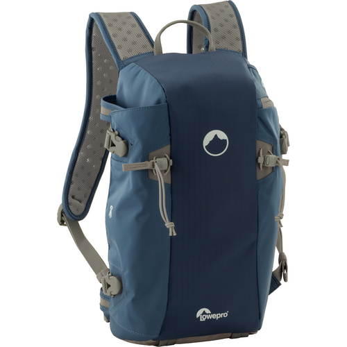 Lowepro Flipside Sport 10L AW