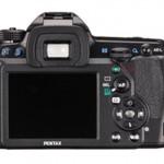 Pentax-K-5II-back