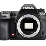Pentax-K-5II-front
