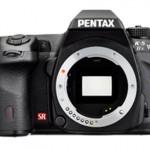 Pentax-K-5IIs