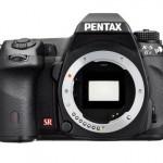 Pentax-K-5IIs-front