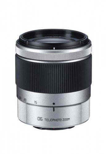 Qseries_lens06a_forweb