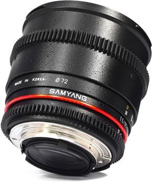 samyang-85mm-vdslr-2