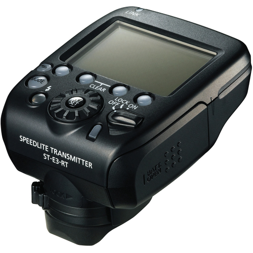 Canon ST-E3-RT Speedlite Transmitter