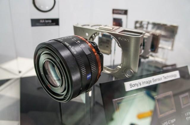 Sony RX1-13