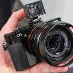 Sony RX1-2