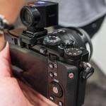 Sony RX1-8