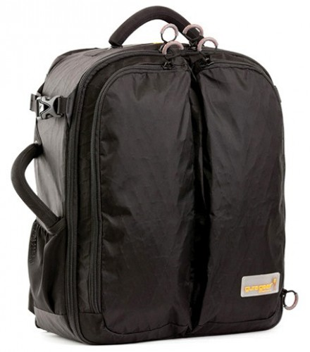 Gura Gear Kiboko 22L+ Camera Backpack for $279 - Cyber Monday Deal