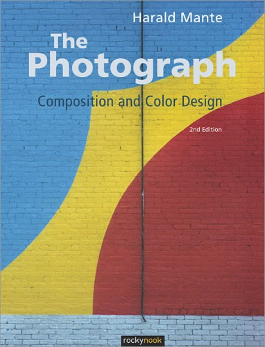 The Photograph, 2nd Edition