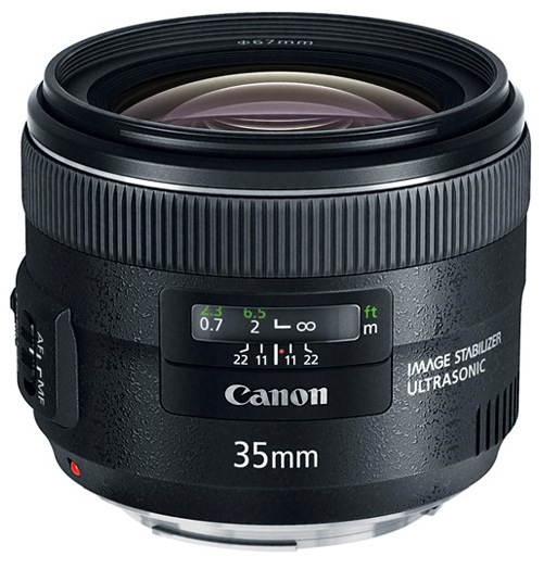 Canon-EF-35mm-f2-IS-USM