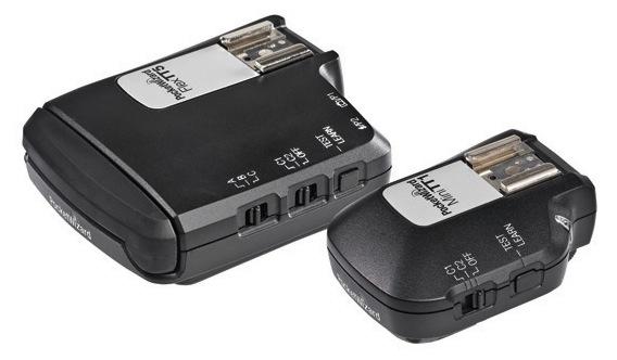 PocketWizard-MiniTT1-and-FlexTT5
