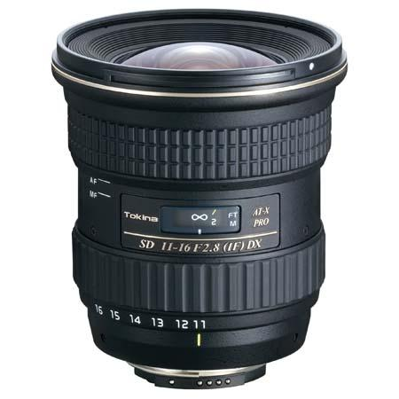 Tokina Lens Rebates