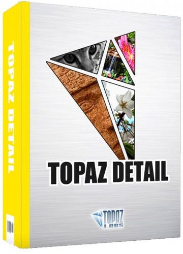 Topaz Detail 3