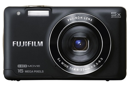 Fuji JX680