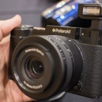 Polaroid Mirrorless-13