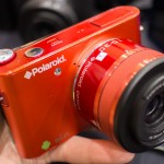 Polaroid Mirrorless-16
