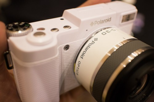 Polaroid Mirrorless-2