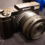 Polaroid Mirrorless-5