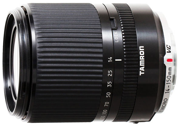 Tamron-14-150mm-F3.5-5.8-Di-III-VC-lens-for-Micro-Four-Thirds