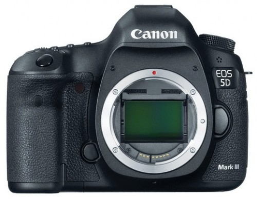 Canon-5D-Mark-III