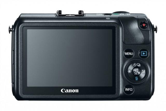 Canon-EOS-M-Back
