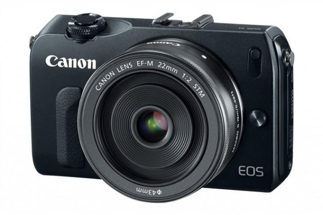 Canon-EOS-M-Black