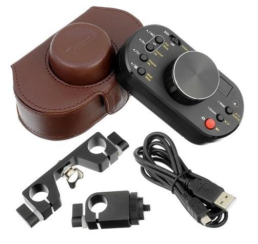 Fotodiox Aputure V-Control