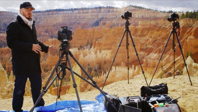 Laforet Canon USA